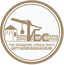 The Engineer's Consultancy