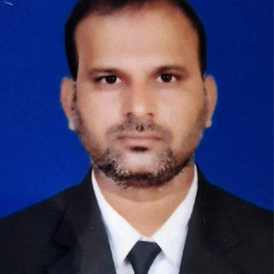 shahnawaz engineer